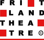 Fritland-Théâtre -  Logo.jpg