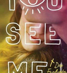 You See Me - Sneak Peek
