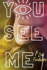 You See Me.jpg