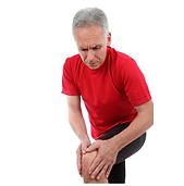 rupture-des-ligaments-croises