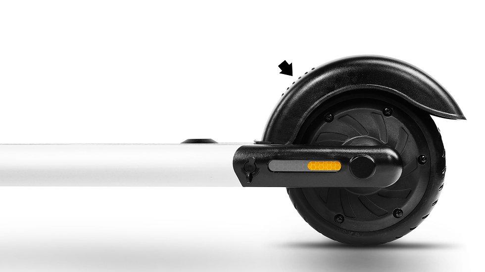 Kid-brake.jpg
