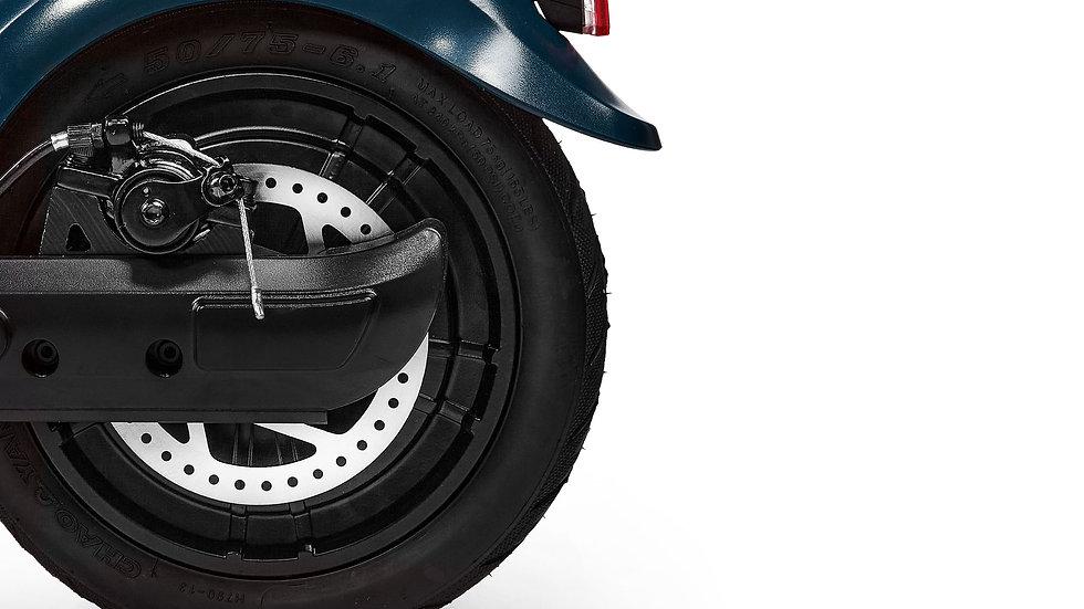 Himba-Pro-rear-brake.jpg