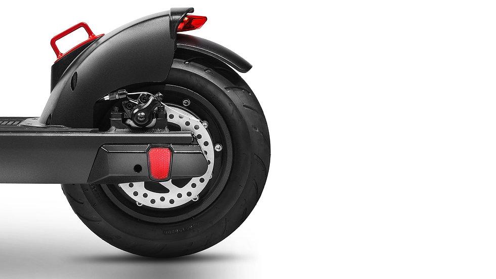 Maya-rear-wheel.jpg