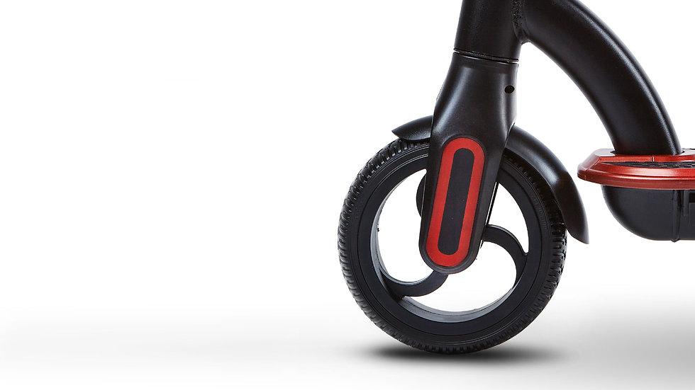 Bro-wheel.jpg