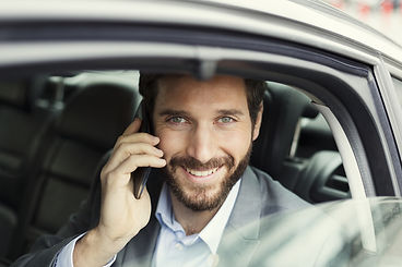 If you select Village Taxis you will benefit from our fast responses, clean and welcoming vehicles, our flexible accounts and detailed invoicing system.