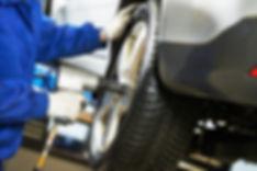 Garage Services, Mechanic in Liverpool, Car Valeting Services, Car Servicing, Auto Repair,