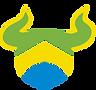 logo_brasa_transparente_edited.png