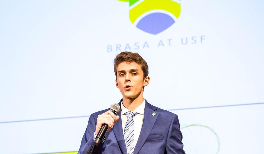 Brazil-FloridaStudentConference-6.jpg