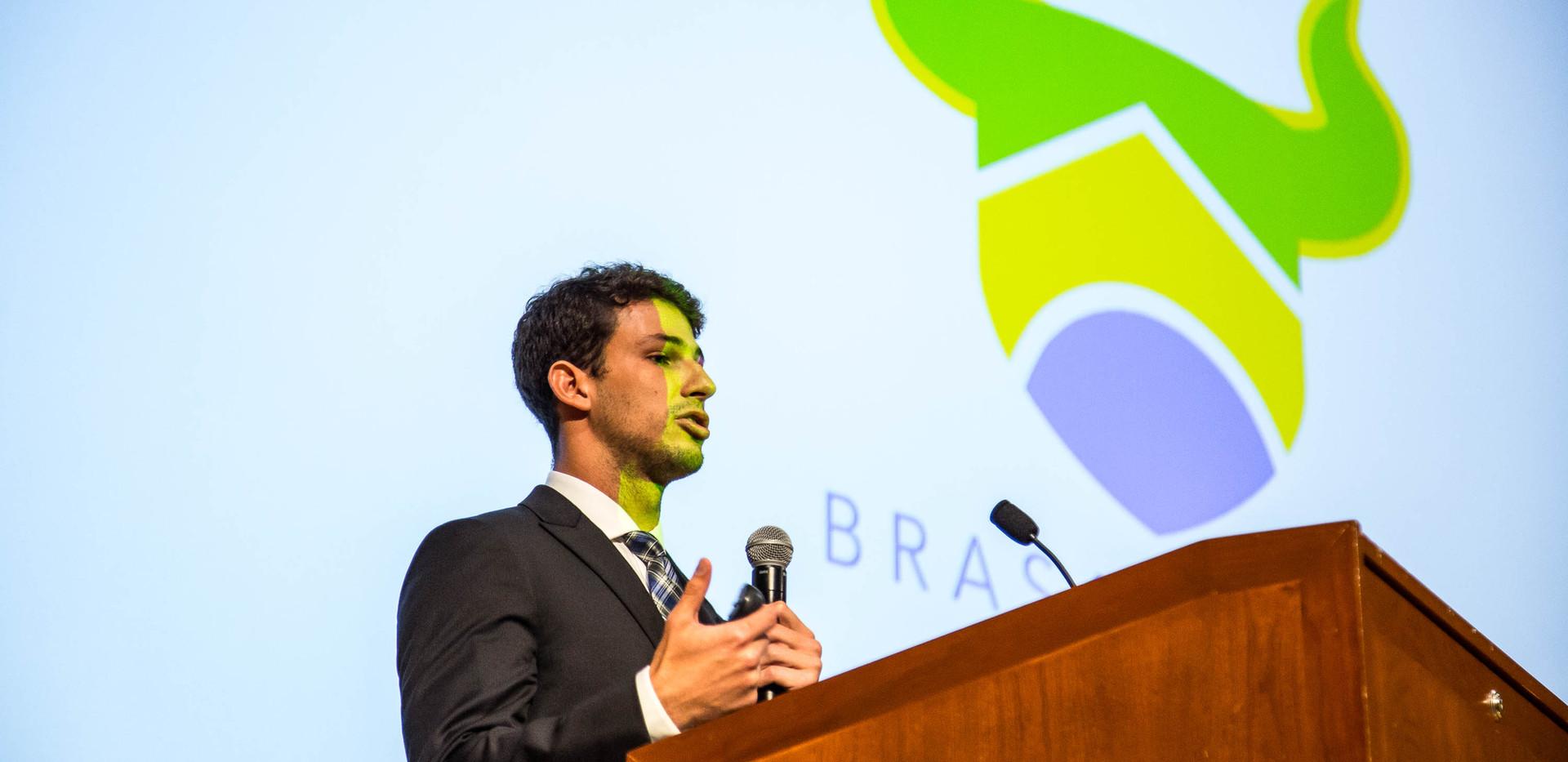 Brazil-FloridaStudentConference-16.jpg