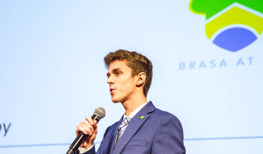 Brazil-FloridaStudentConference-9.jpg