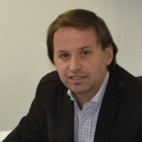 Ricardo Silveira