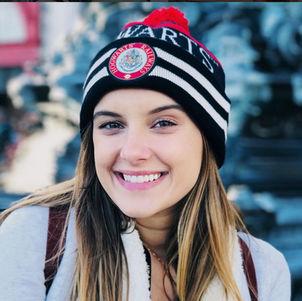 Yanka Faquini