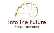 logo-into-the-future-3-300x181.jpg