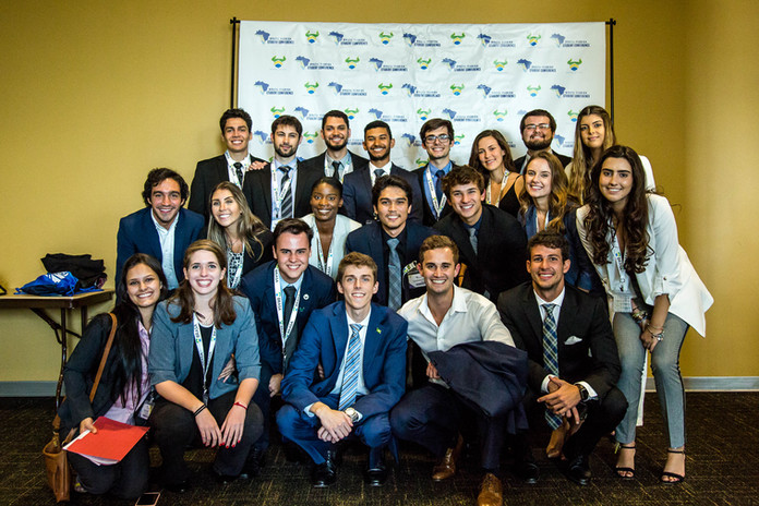 Brazil-FloridaStudentConference-153.jpg