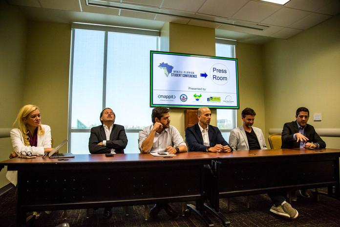 Brazil-FloridaStudentConference-135.jpg