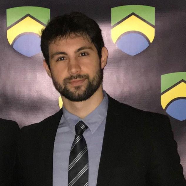 Henrique Rizzi