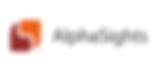AlphaSights logo branco.jpg.png