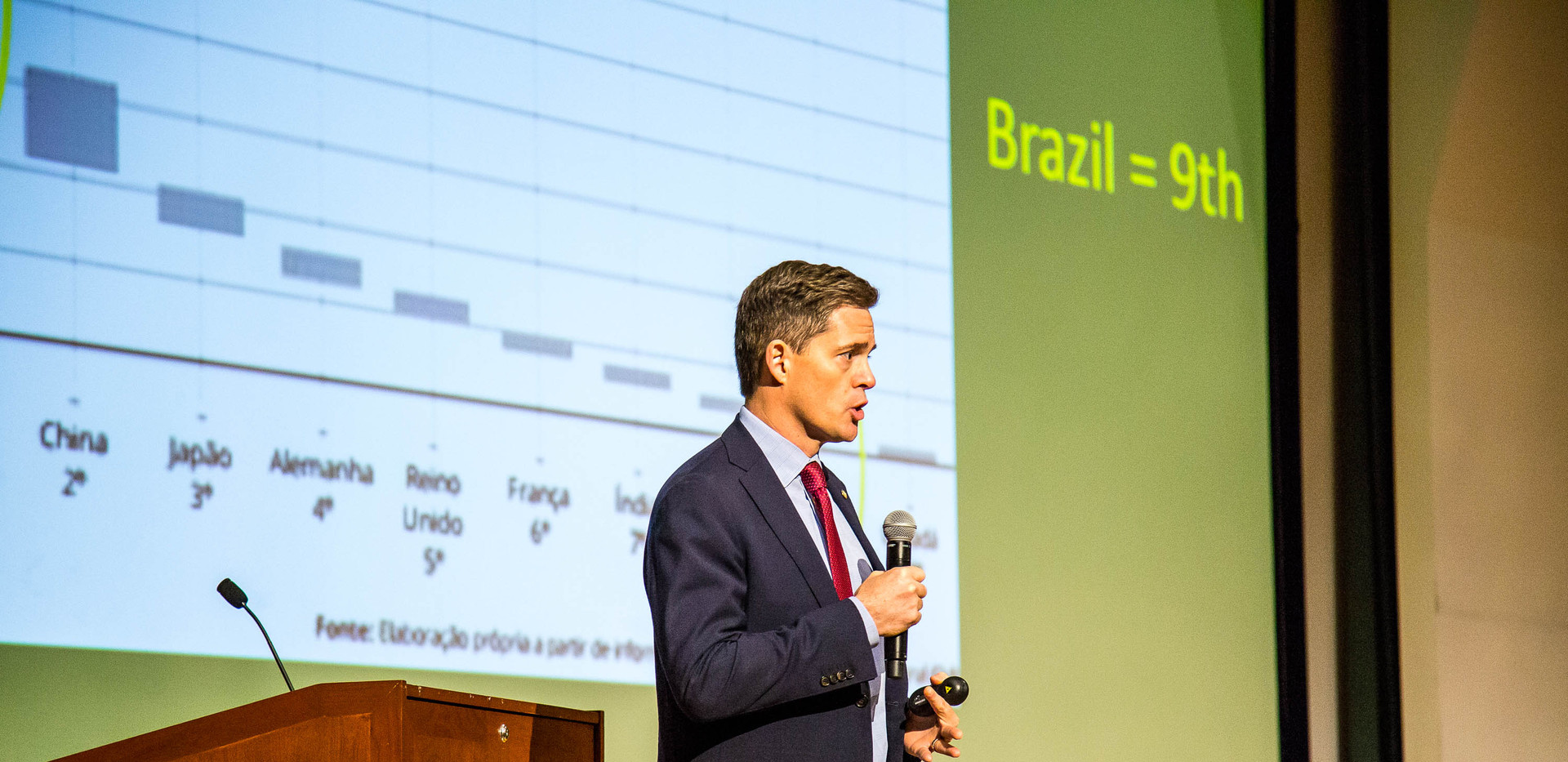 Brazil-FloridaStudentConference-24.jpg