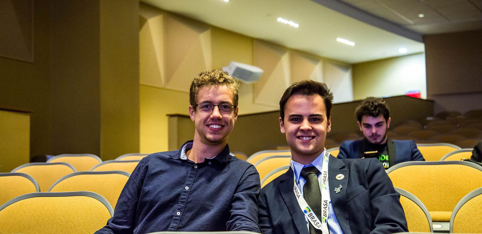 Brazil-FloridaStudentConference-87.jpg