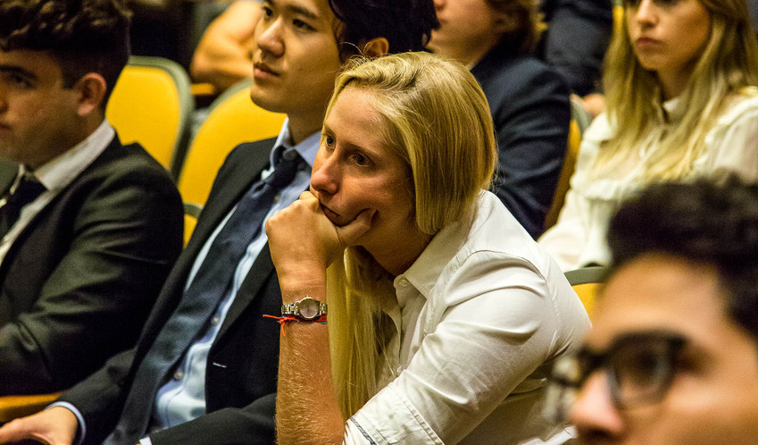 Brazil-FloridaStudentConference-71.jpg