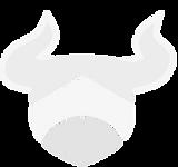 logo_brasa_transparente_edited_edited.pn