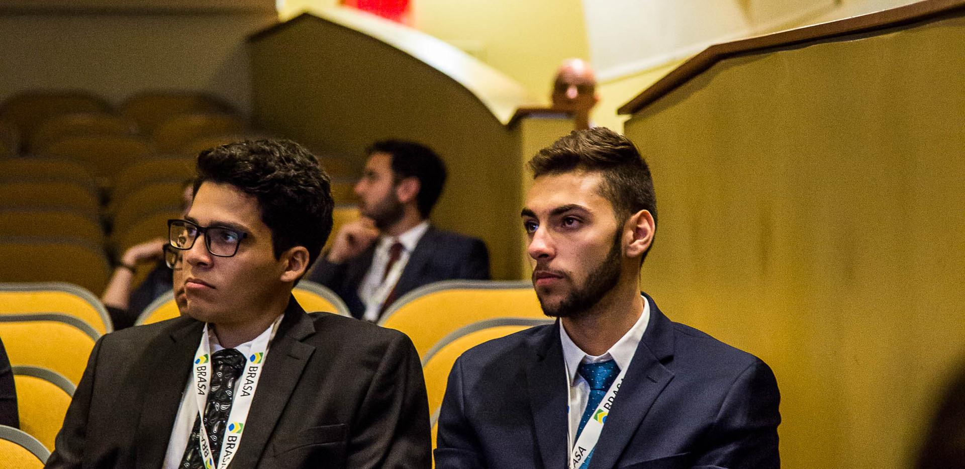 Brazil-FloridaStudentConference-55.jpg