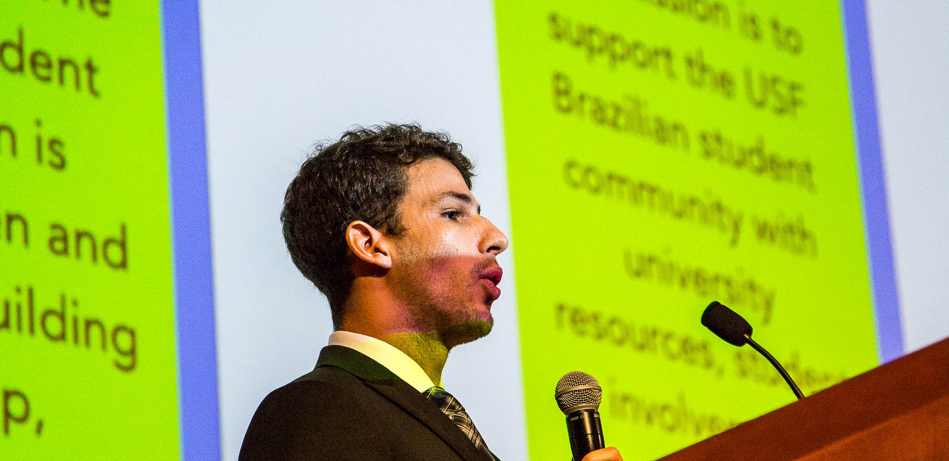 Brazil-FloridaStudentConference-17.jpg