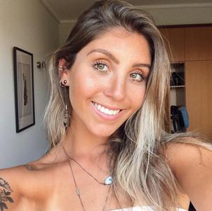 Victoria Brustoloni
