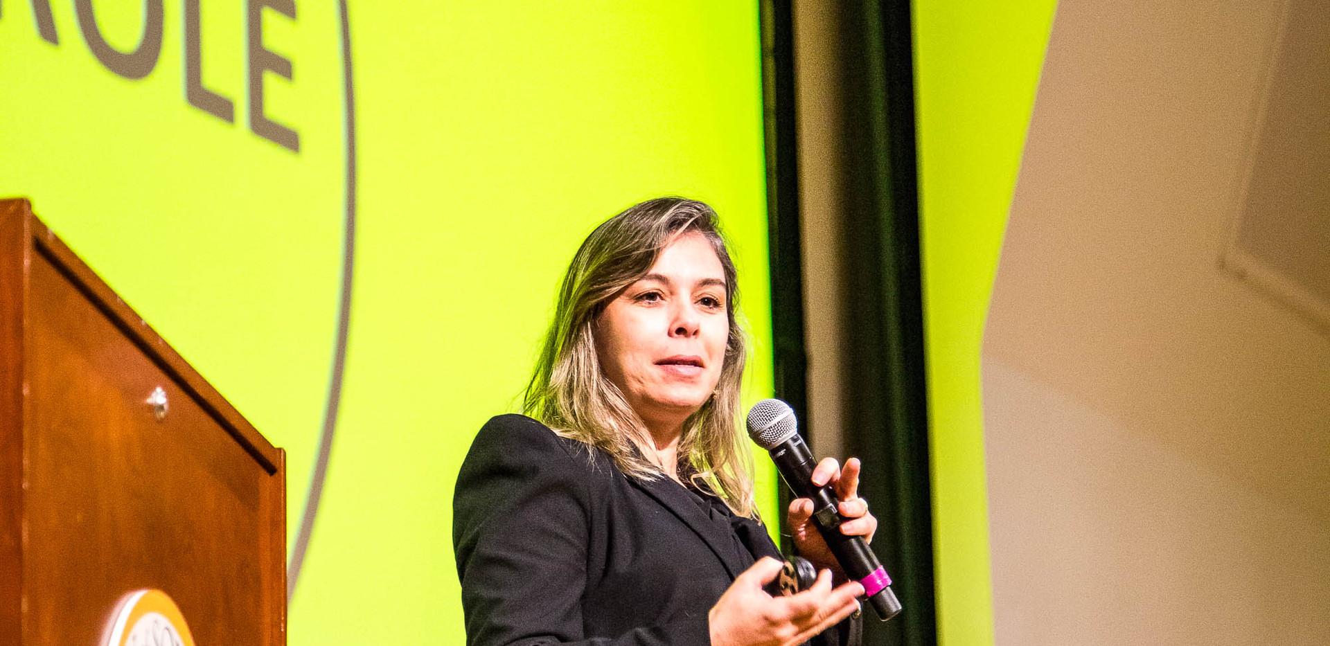 Brazil-FloridaStudentConference-76.jpg