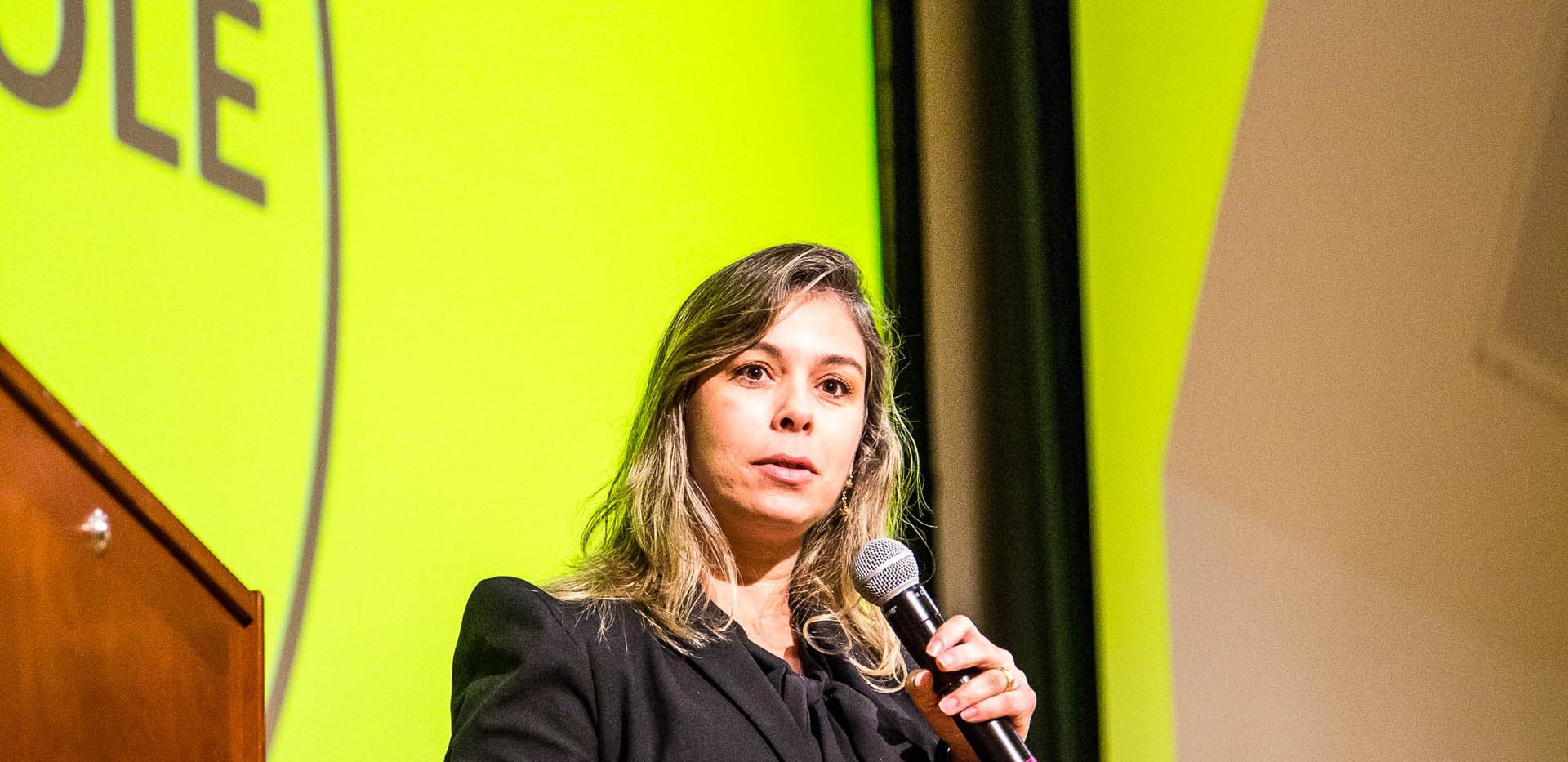 Brazil-FloridaStudentConference-77.jpg