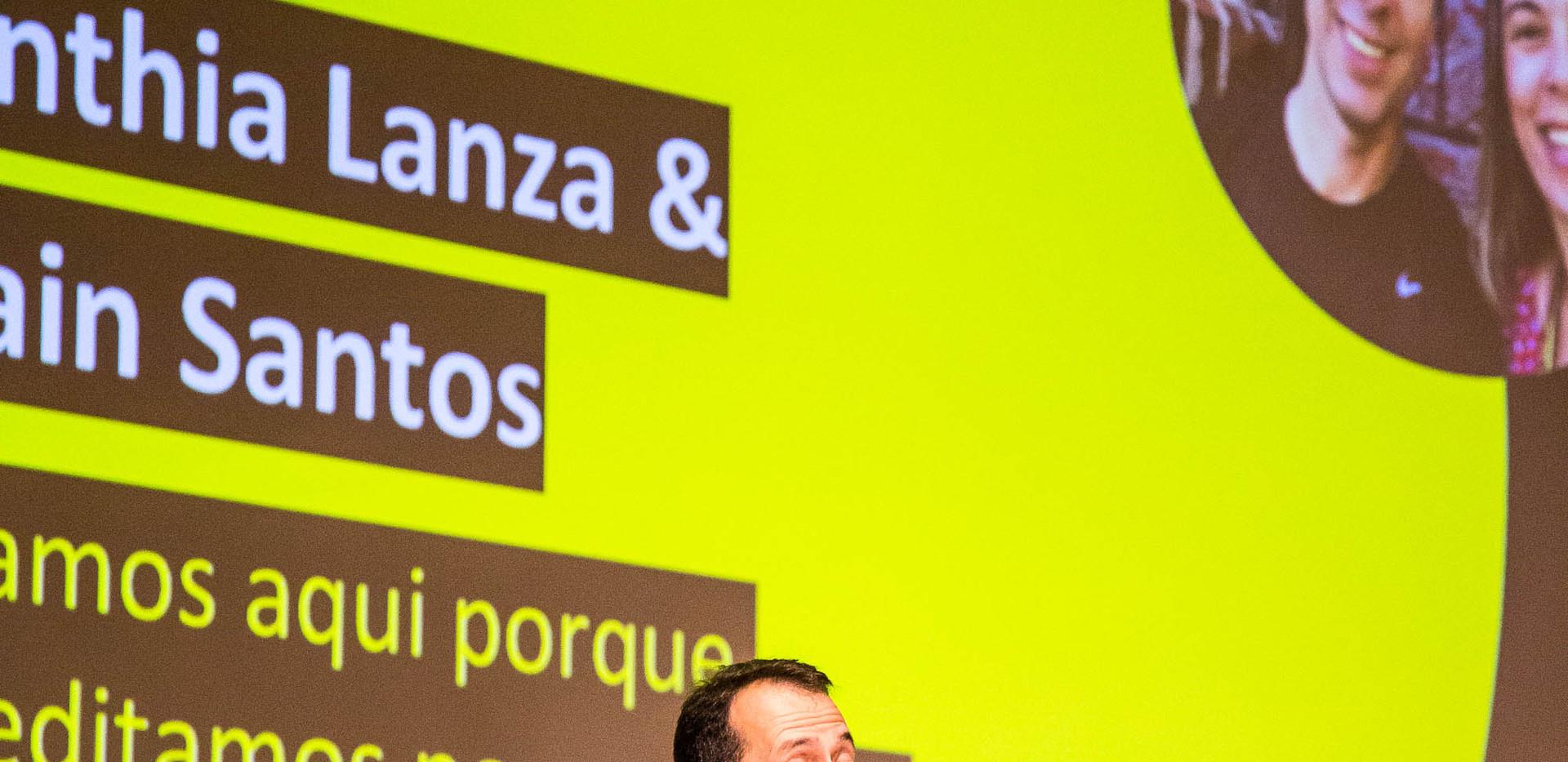 Brazil-FloridaStudentConference-66.jpg