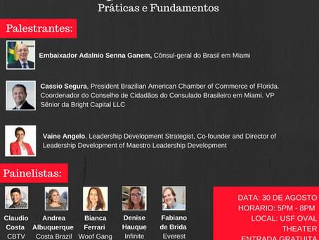 Empreendedorismo: Práticas e Fundamentos