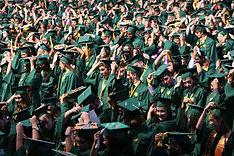 BRASA Alumni.jfif