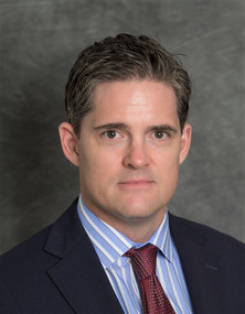 Dr. Zachary Pruitt