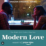 Mod Love ad.jpg