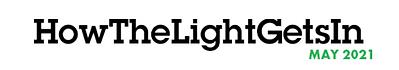 HTLGI logo.png
