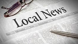 local news.jpg