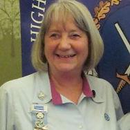 Wendy Hinton.JPG