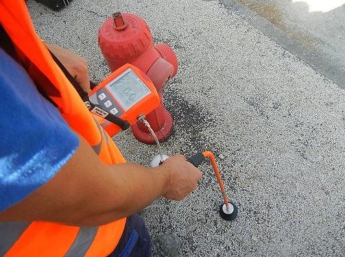 recherche-fuite-eau-gaz-tracage-DCRF-ise