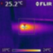 Recherche-Fuite-Eau-Thermograohie-Infrarouge-