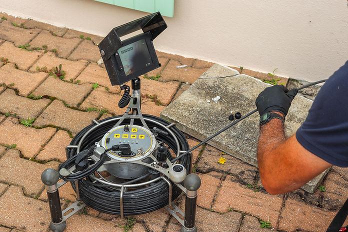 Detection fuite eau grenoble-vienne-isere-DCRF-sinistre-degat des eaux