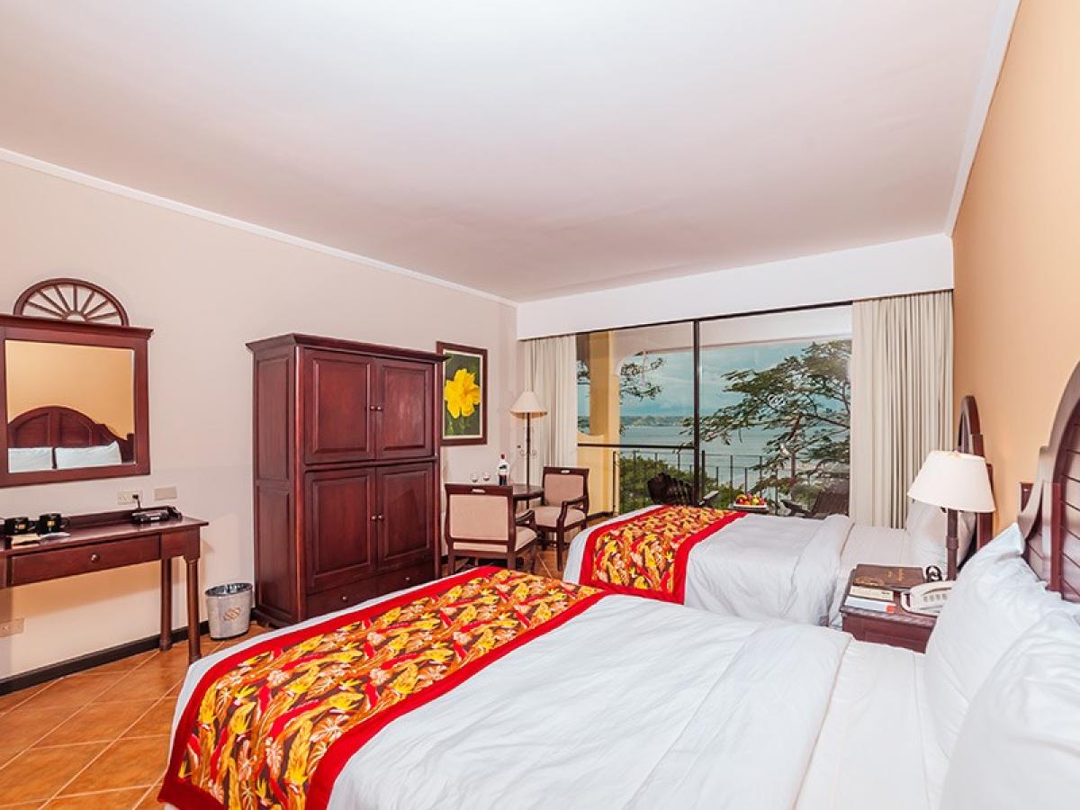 medium_373-room-9-occidental-grand-papagayo-resort54-178513