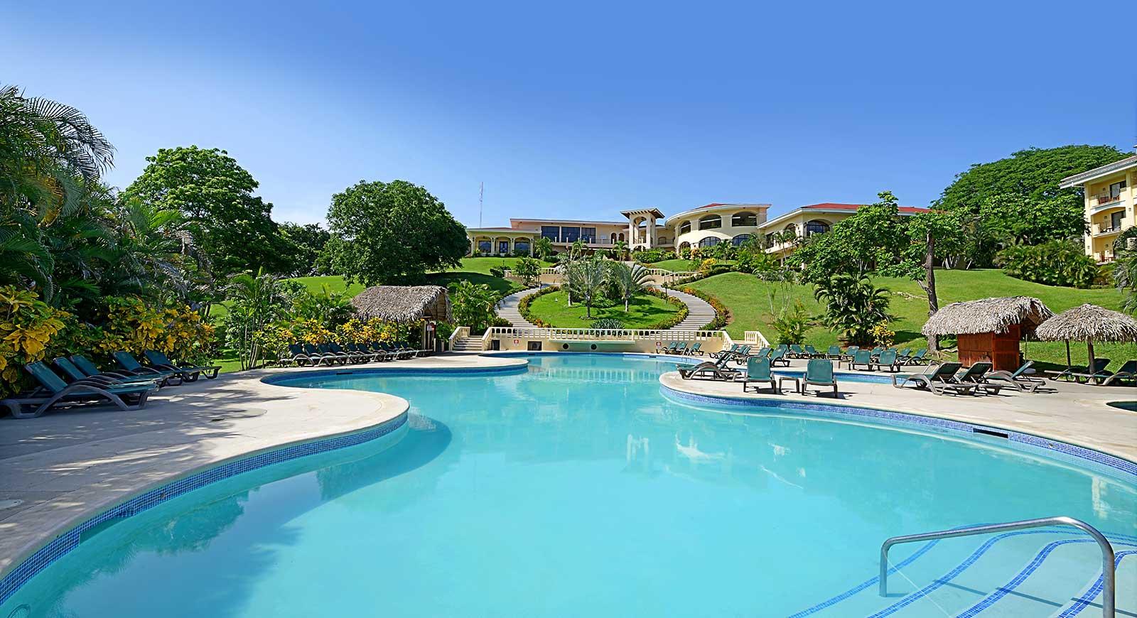 373-swimming-pool-2-hotel-occidental-grand-papagayo-resort_tcm21-44127