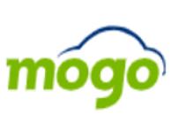 Mogo OÜ.PNG