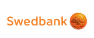 Swedbank AS.PNG