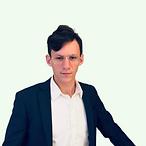ג'וני קאהן שיווק וטכני (6).png