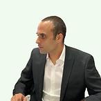 ג'וני קאהן שיווק וטכני (4).png