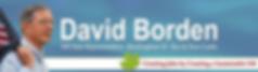 David Borden NH State Representatuve