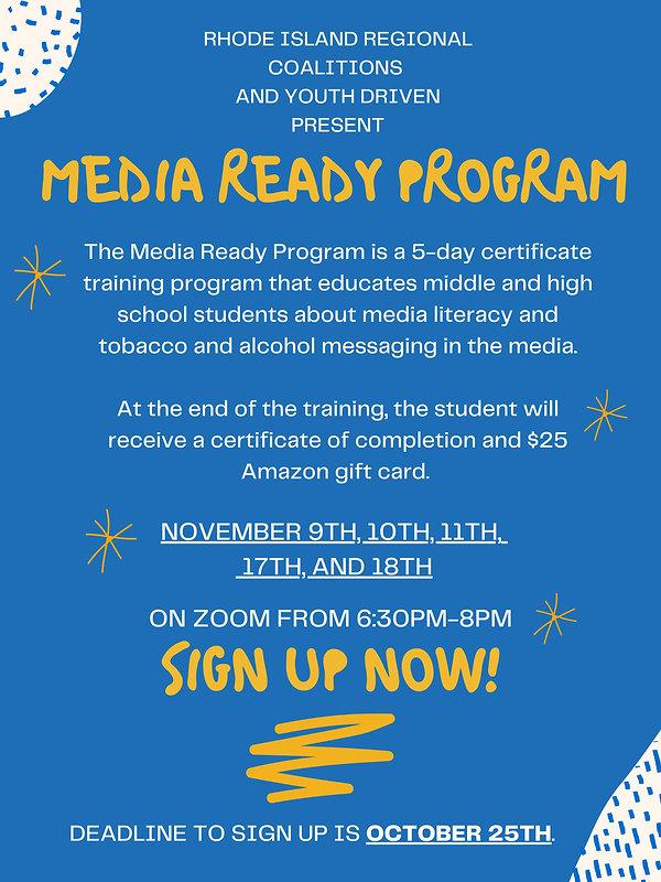 Media Ready Program final.jpg