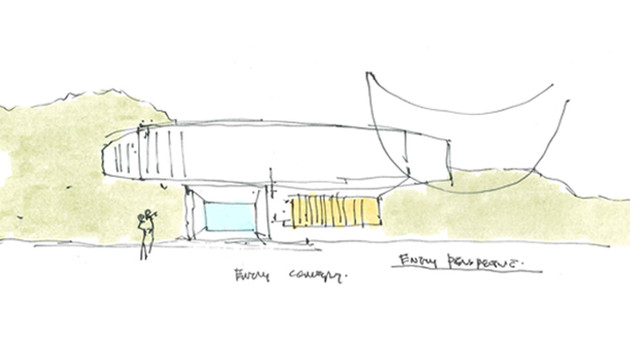 Aridus Estate + Vineyard
